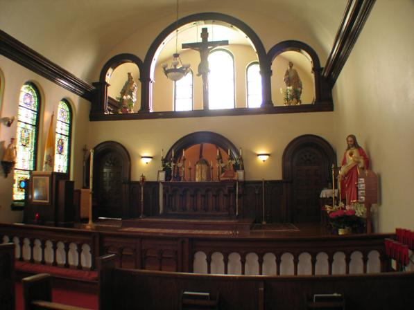 Chapel Lent Easter 2011 050.jpg